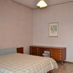villa-bifamiliare-vendita-burago-71