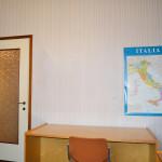 villa-bifamiliare-vendita-burago-76