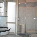 villa-bifamiliare-vendita-burago-80