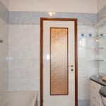 villa-bifamiliare-vendita-burago-81