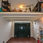 villa-bifamiliare-vendita-burago-85