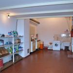 villa-bifamiliare-vendita-burago-86