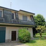 villa-bifamiliare-vendita-burago-90