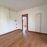 quadrilocale-affitto-velate-26