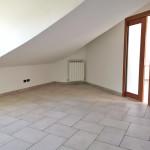 quadrilocale-affitto-velate-36