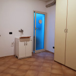 quadrilocale-affitto-velate-55