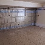 quadrilocale-affitto-velate-61