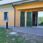 quadrilocale-affitto-velate-65