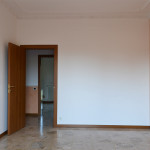 quadrilocale-vendita-vimercate-11