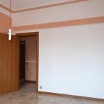 quadrilocale-vendita-vimercate-61