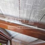 bilocale-vendita-busnago-grimaldi-06