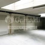 vendita-box-garage-doppio-burago-grimaldi-01