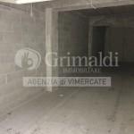 vendita-box-garage-doppio-burago-grimaldi-02
