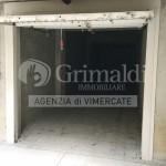 vendita-box-garage-doppio-burago-grimaldi-04
