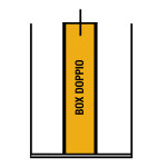 PLANIMETRIA BOX DOPPIO 2
