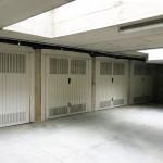 box-garage-doppio-affitto-burago-01
