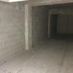 box-garage-doppio-affitto-burago-02