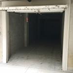 box-garage-doppio-affitto-burago-04