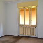 villetta-vendita-sulbiate-60