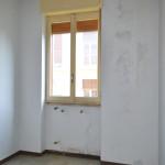 villetta-vendita-sulbiate-70