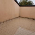 bilocale-vendita-agrate-brianza-60