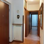 trilocale-vendita-mezzago-30