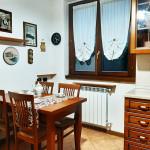 trilocale-vendita-mezzago-50