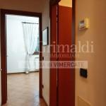 trilocale-vendita-mezzago-grimaldi-08