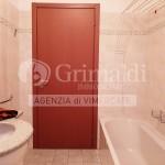 trilocale-vendita-mezzago-grimaldi-17