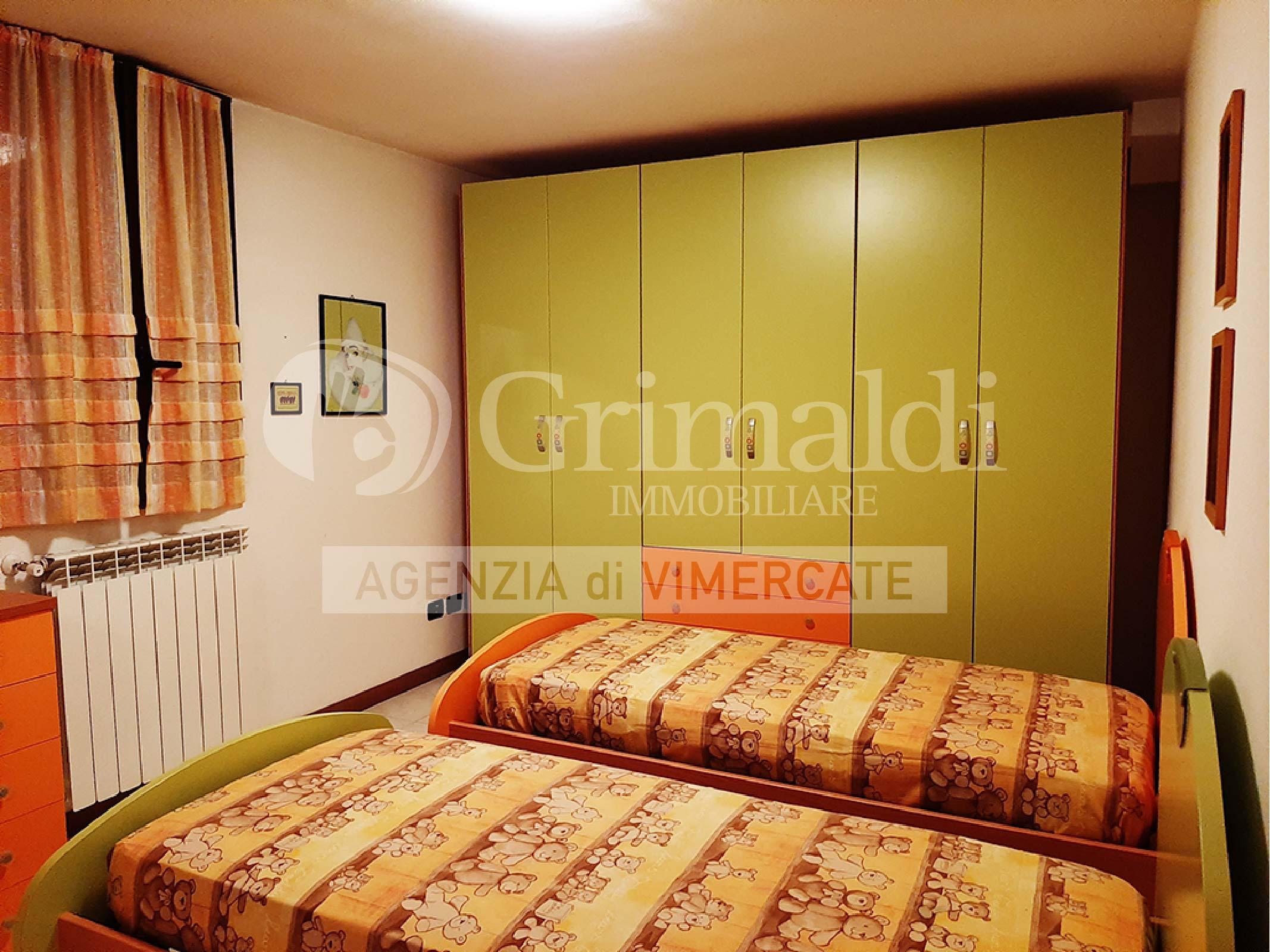 trilocale-vendita-mezzago-grimaldi-18