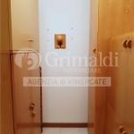trilocale-vendita-mezzago-grimaldi-22