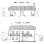 PROSPETTO NORD-SUD