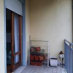 trilocale-vendita-casatenovo-67