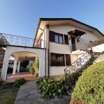 vendita-villa-merate-02