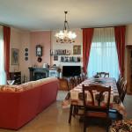 vendita-villa-merate-15