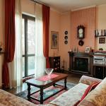 vendita-villa-merate-16
