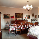 vendita-villa-merate-17