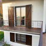 vendita-villa-merate-19