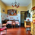 vendita-villa-merate-20