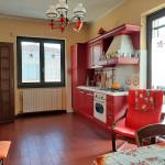 vendita-villa-merate-21
