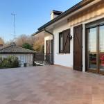 vendita-villa-merate-23