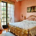 vendita-villa-merate-30