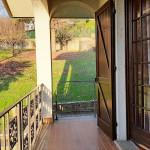 vendita-villa-merate-32