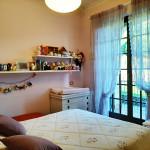 vendita-villa-merate-35