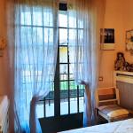 vendita-villa-merate-36*