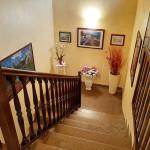 vendita-villa-merate-40