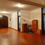 vendita-villa-merate-55
