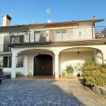 vendita-villa-merate-71*