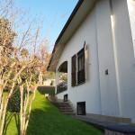 vendita-villa-merate-72