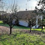 vendita-villa-merate-73